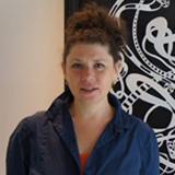 Deborah Wargon