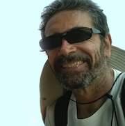 Guido Aurisicchio
