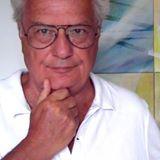 Giuseppe Scelfo