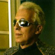 Vincenzo Ceccato