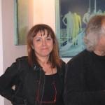 Raffaella, Puccio Savioli
