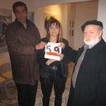 59 thanks to Irina Danilova