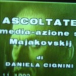 video_D.Cignini
