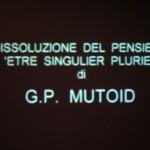 G.P.Mutoid