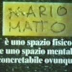 video_M.Matto&C.