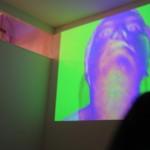 Videofusion16-2-07e
