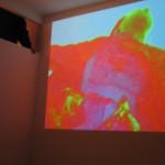 Videofusion16-2-07f