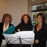 Trio_Rossana_Elvira_Katia