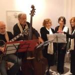 Gruppo_Jazz