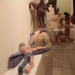 Installaz_di_G_Marchetti_angeli_mutilati_bisessuali_ecc._foto_di_Polimeni