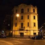 Sulla_Piazza_ore_21