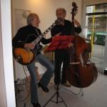 Suoni_Jazz_Donato_Elio