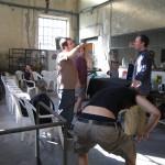 Inizio_workshop_28_ Giugno