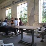 workshop_28_ Giugno