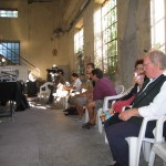 workshop_28_ Giugno