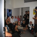 1luglio_1anniversario_studio.ra