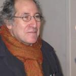 Francesco Correggia