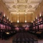 Biblioteca Vallicelliana