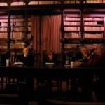 Biblioteca Vallicelliana: Presentazione