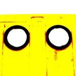 giallo perugino