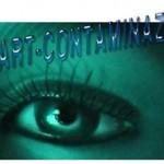 Logo VideoArt Contaminazioni 4