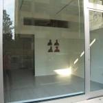 studio.ra gallery