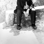 Giuseppe Ottai, Courtesy galleria STUDIO.RA