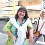 Cinzia Marulli Ramadori