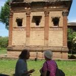 Tempio del Dio Redicolo - May 9, 2013