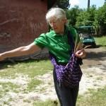 Jill Rock al Casale ex Mulino, June 4th, 2013