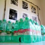 Acqua Egeria - June 2nd, 2013
