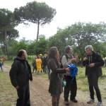 Carlo Infante-Urban Experience - 25.5.2013
