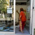 rami di Salice Bianco a studio.ra - May 14, 2013