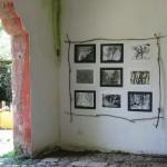 mostra fotografica di Giuseppe Ottai - campagna romana anni 60-70