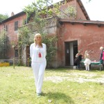 Raffaella Losapio_studio.ra al Casale ex Mulino - 25.5.2013