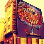 """Trip"" di Andrea Miguel - 2013 Calçada do Carmo 25 3 esq 090 1800 Lisbon, Portugal www.andreavalencia.net"