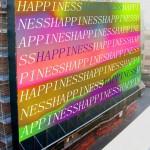 """""""Happiness"""" di Anna Di Leo"""