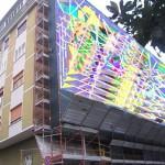 """""""Improvvis-azione per studio.ra"""" di Domenico Severinov"""