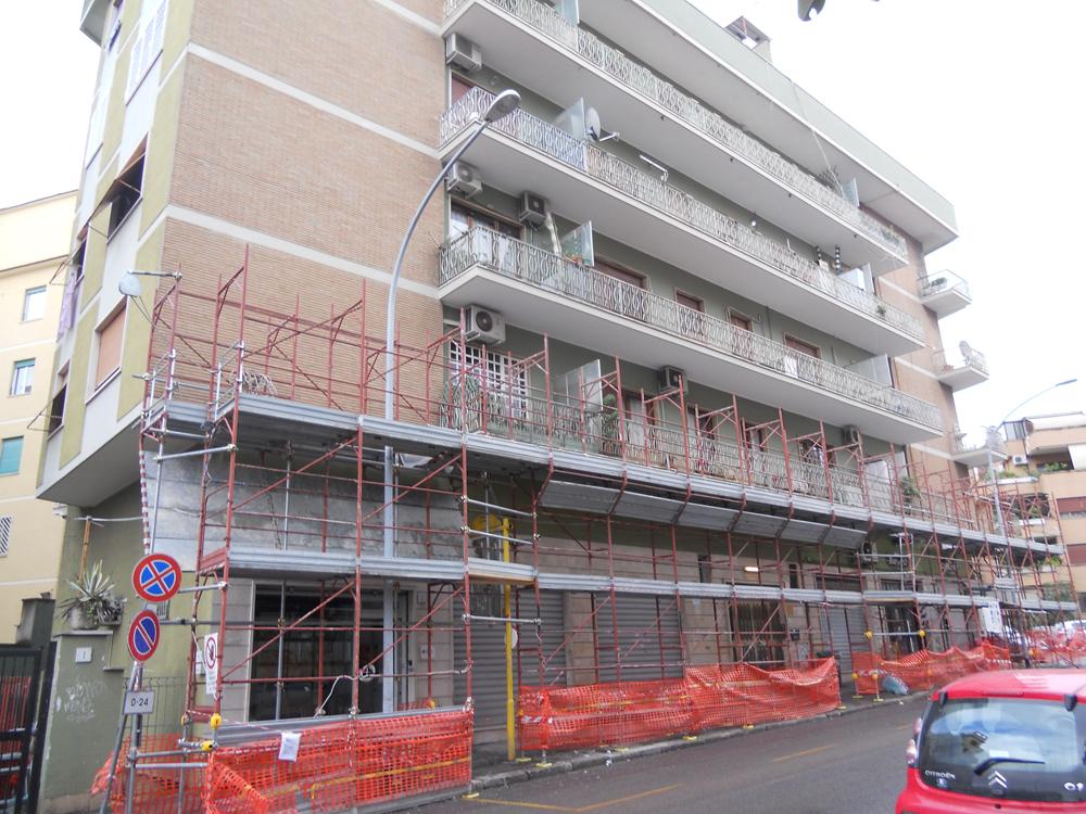 fine lavori 31 gennaio 2014 e scadenza termine per la richiesta di partecipazione al Murales per studio.ra