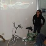 presentazione CicloLab di Laura Marinelli jpg