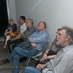studio.ra - Rome, June 7th, 2014, photo by Luciano Calvani