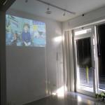 studio.ra - Rome, June 7th, 2014