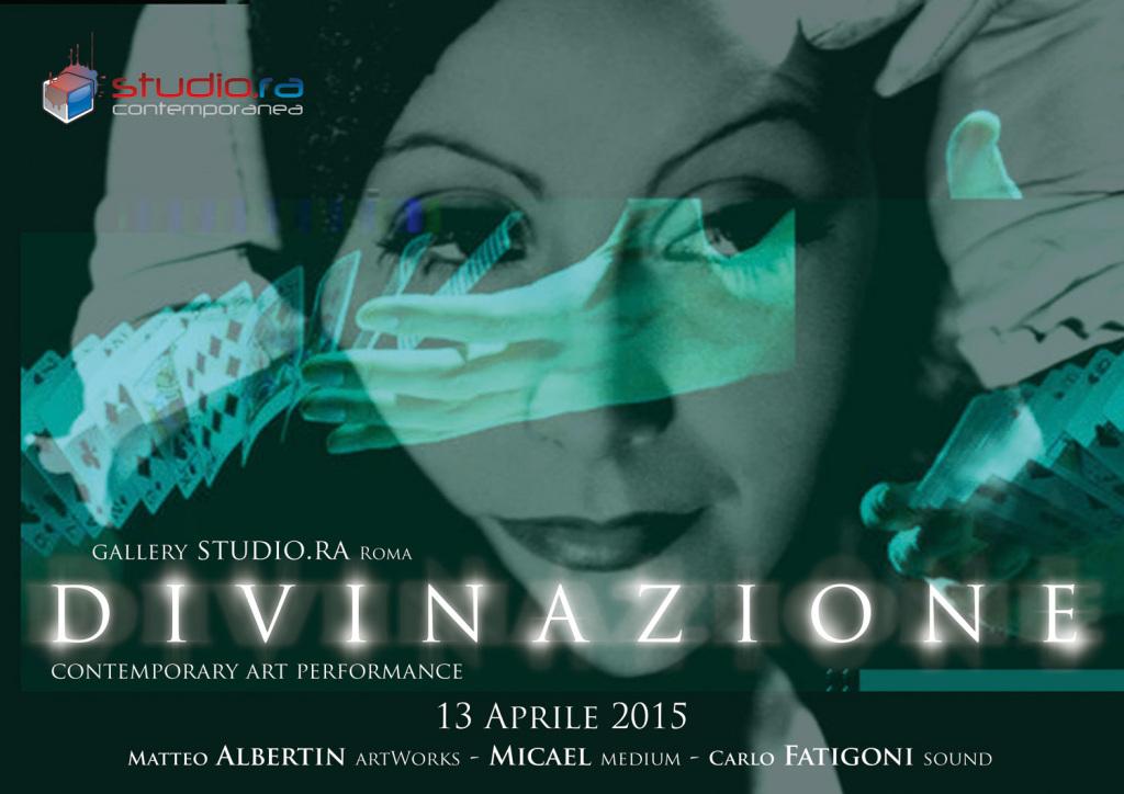 locandina_divinazione