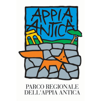 Appia Antica logo