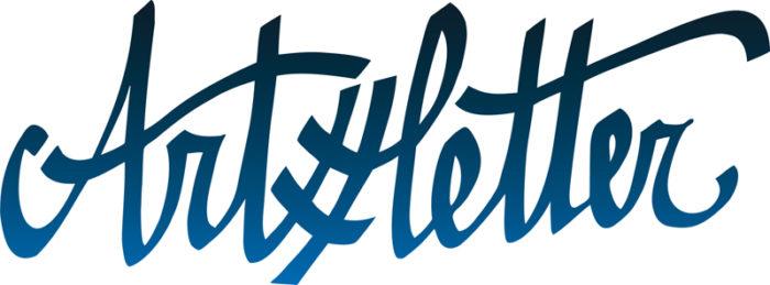 logo © Matteo Albertin