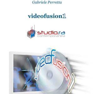 videofusion_book